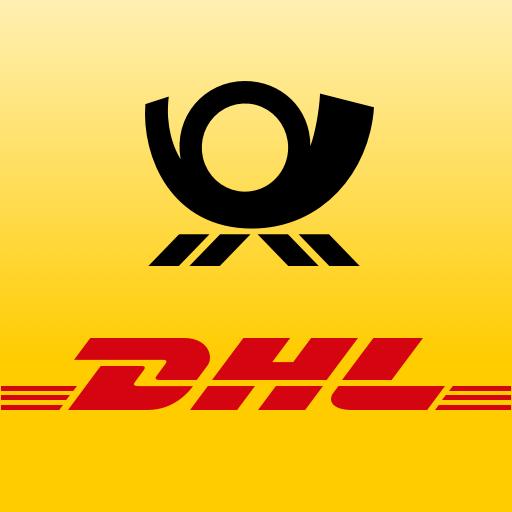 DHL/ Einschreiben mit Unterschrift